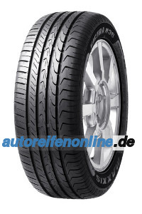 Maxxis 195/55 R16 neumáticos de coche M-36 EAN: 4717784277462