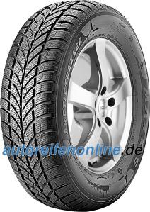 Preiswert WP-05 Arctictrekker Maxxis Autoreifen - EAN: 4717784278063