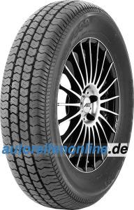 AUSTIN Tyres UN-999 EAN: 4717784280264
