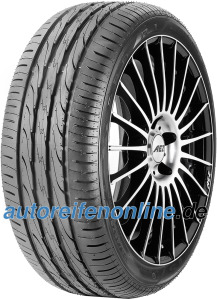 Pneu Maxxis 205/45 ZR17 Pro R1 EAN : 4717784287454