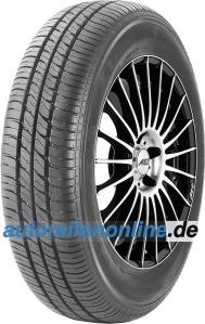 Maxxis MA 510N 135/70 R15 summer tyres 4717784291239