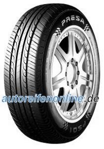 PS01 Presa car tyres EAN: 4717784293219