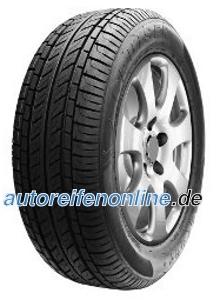 CRUISER Meteor car tyres EAN: 4717784296791