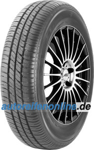Tyres 165/65 R15 for SMART Maxxis MA 510N TP11315100