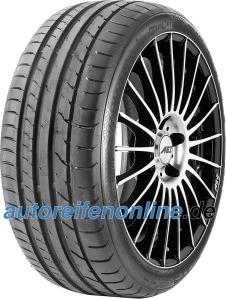 Preiswert PKW 245/45 R19 Autoreifen - EAN: 4717784299747