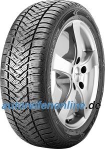 Koupit levně AP2 All Season Maxxis celoroční pneumatiky - EAN: 4717784300382