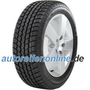 All Season Novex car tyres EAN: 4717784301983