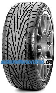 Maxxis 195/55 R16 neumáticos de coche Victra MA-Z3 EAN: 4717784302973