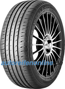 Preiswert PKW 235/50 R18 Autoreifen - EAN: 4717784332345
