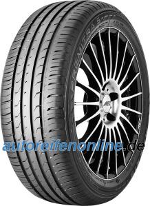 Preiswert PKW 235/50 R18 Autoreifen - EAN: 4717784332352