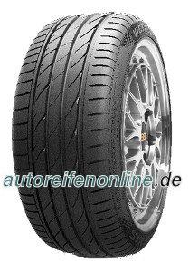 Preiswert PKW 225/40 R19 Autoreifen - EAN: 4717784344997