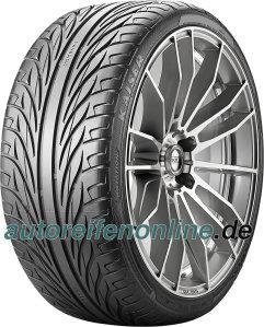 Tyres 205/50 ZR17 for BMW Kenda KR20 K240B020