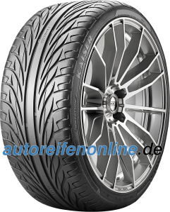 Tyres 195/55 R16 for NISSAN Kenda KR20 K243B027