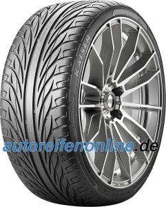 Tyres 225/40 R18 for AUDI Kenda KR20 K215B021