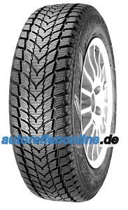 KR19 Polar Trax K194B018 NISSAN SUNNY Winter tyres