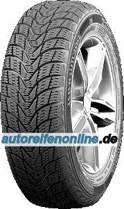 Autógumi 205/55 R16 részére FORD Premiorri ViaMaggiore 61838