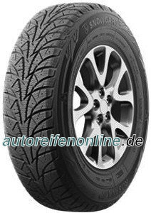 Snowgard Rosava car tyres EAN: 4823044903276