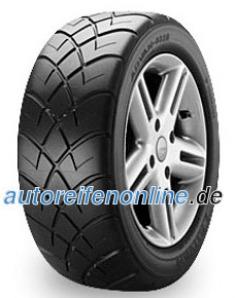 Advan A032R Yokohama tyres
