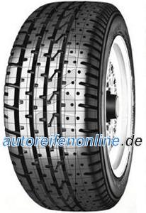 Acheter Advan A008 165/70 R10 pneus à peu de frais - EAN: 4968814602109