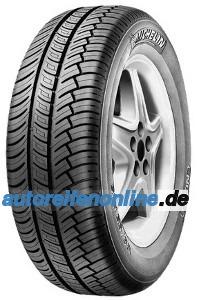 Yokohama 205/60 R16 car tyres A 348 EAN: 4968814644147