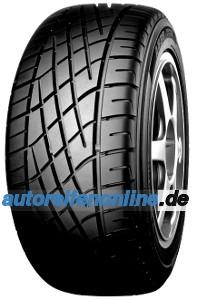 A539 Yokohama EAN:4968814680213 Car tyres