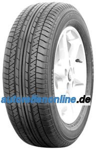 Yokohama 215/60 R16 car tyres Aspec A352 EAN: 4968814685850