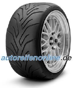 Yokohama Advan A048 K8862 car tyres