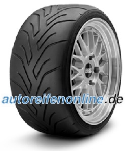Yokohama 225/45 R17 car tyres Advan A048 EAN: 4968814707606