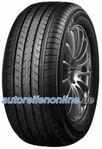 S71B Yokohama neumáticos de coche EAN: 4968814757960