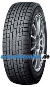 Winter tyres Yokohama ICE GUARD IG30 EAN: 4968814762124