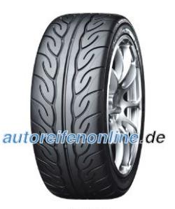 Yokohama 205/50 R17 car tyres Advan Neova AD08 EAN: 4968814769574