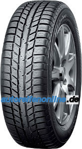 Comprare W.drive (V903) 155/65 R14 pneumatici conveniente - EAN: 4968814778699