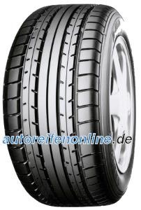 Yokohama 205/60 R16 car tyres A460L EAN: 4968814792657