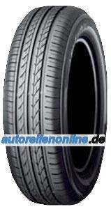 Reifen Bluearth E50 EAN: 4968814811488
