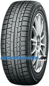 IceGuard iG50 Yokohama pneus
