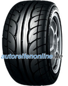 AD07 F9620 KIA CEE'D All season tyres