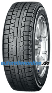 Yokohama 155/80 R13 car tyres ICE GUARD IG50 PLUS EAN: 4968814882914