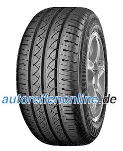 Yokohama A.drive AA01 R2212 car tyres