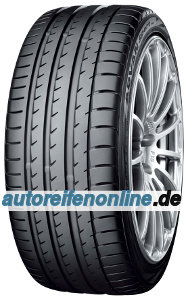 Preiswert PKW 265/30 R19 Autoreifen - EAN: 4968814975807