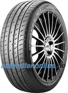 PROXES T1 Sport 2395210 PORSCHE CARRERA GT All season tyres