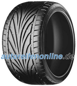 Toyo PROXES T1A 2395003 car tyres