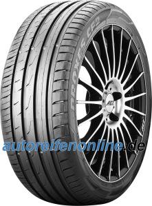 Acheter 205/55 R16 pneus pour auto à peu de frais - EAN: 4981910731511