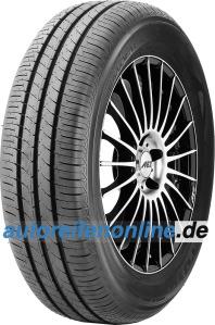 Acheter 195/65 R15 pneus pour auto à peu de frais - EAN: 4981910738091