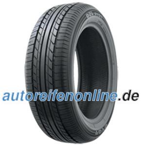 Купете евтино 195/60 R15 гуми за леки автомобили - EAN: 4981910758723