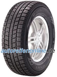 Toyo Observe GSi-5 1584774 car tyres