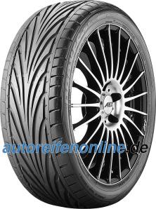 Proxes T1-R Toyo Felgenschutz pneumatici