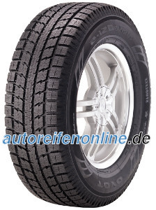 Observe GSI-5 EAN: 4981910764311 VERSO S Car tyres