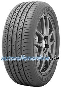 Proxes T1 Sport Plus Toyo EAN:4981910768852 Gomme auto