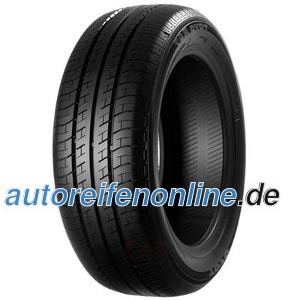 Günstige Sommerreifen TYR27F kaufen - EAN: 4981910781929