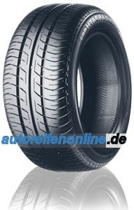 Toyo 195/55 R15 Autoreifen Tranpath R23 EAN: 4981910830399